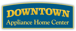 Downtown Appliance Home Center Logo